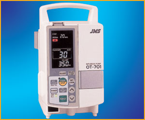 ������� ������� equipment_infusion_pump_ot_701.jpg