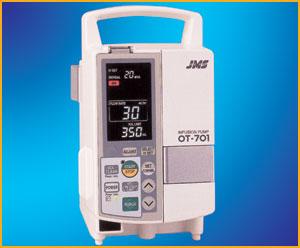 ������� ������� equipment_infusion_pump_ot_701.jpg