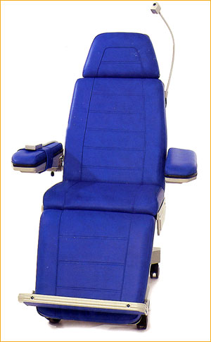 Therapeutic Chair Cushions Chair Pads Amp Cushions